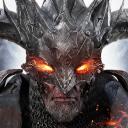 הורד Raziel: Dungeon Arena