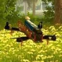 Download Real Drone Simulator
