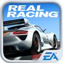 Atsisiųsti Real Racing 3