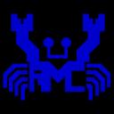 چۈشۈرۈش Realtek RTL Gigabit and Fast Ethernet NIC Driver
