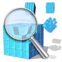 הורד Registry Finder