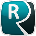 Download Registry Reviver