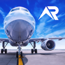 Download RFS - Real Flight Simulator