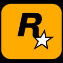دانلود Rockstar Social Club