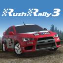 ډاونلوډ Rush Rally 3
