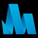 download Samsung Max