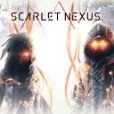 Download SCARLET NEXUS