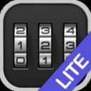 ডাউনলোড Secret Apps Lite