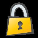 Download SecretFolder