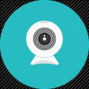 Aflaai Secure Webcam