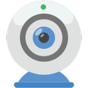 Budata Security Eye