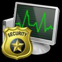 Dakêşin Security Task Manager
