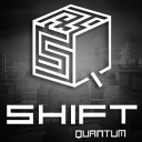 Muat turun Shift Quantum