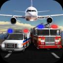 Degso Sim Emergency Driver