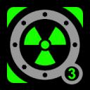 Aflaai Simulator of Nuclear Submarine inc