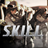 Budata SKILL: Special Force 2