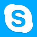 ডাউনলোড Skype Lite