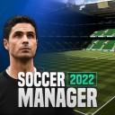 download Soccer Manager 2022
