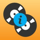 Download Song Buddy
