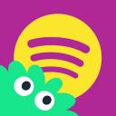 ডাউনলোড Spotify Kids