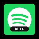 ডাউনলোড Spotify Lite