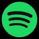 Budata Spotify
