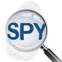 Dakêşin Spybot Anti-Beacon