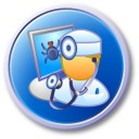 Download Spyware Doctor