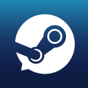 Aflaai Steam Chat