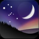 ಡೌನ್ಲೋಡ್ Stellarium