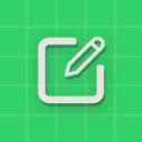download Sticker Maker