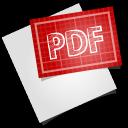 چۈشۈرۈش Super PDF Reader
