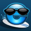 Muat turun Surf Anonymous Free