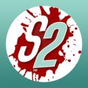 Download Surgeon Simulator 2