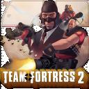 Budata Team Fortress 2