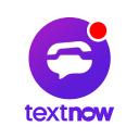 Aflaai TextNow