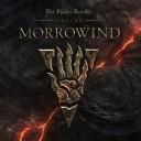 Ṣe igbasilẹ The Elder Scrolls Online - Morrowind