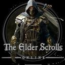 Download The Elder Scrolls Online