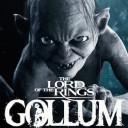 Muat turun The Lord of the Rings: Gollum