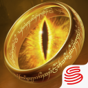ډاونلوډ The Lord of the Rings: Rise to War