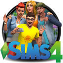 Ampidino The Sims 4