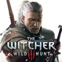 ډاونلوډ The Witcher 3 First Person Mode