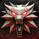 Budata The Witcher: Monster Slayer
