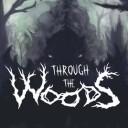 Download Through the Woods