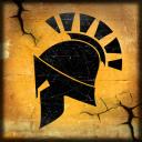 Aflaai Titan Quest Anniversary Edition
