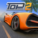Ampidino Top Speed 2: Drag Rivals & Nitro Racing