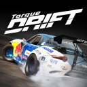 ډاونلوډ Torque Drift