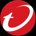 Dakêşin Trend Micro Lock Screen Ransomware Tool