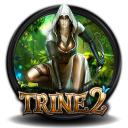 Aflaai Trine 2: Complete Story