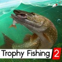 Download Trophy Fishing 2